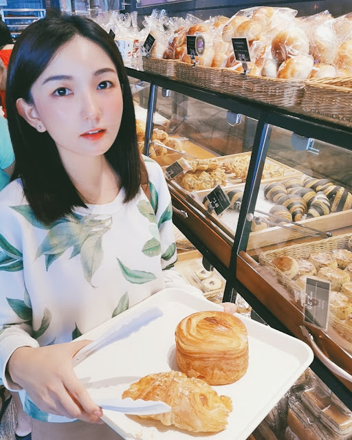 Rtpastry malaysiablogger malaysian foodblogger cestlajez
