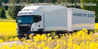 https://1.bp.blogspot.com/-mf54XPiIE74/WkyKJ3De17I/AAAAAAAAAQY/KybW_J9FIB0vJQdJ3nc-ur3m1PT4QGOcQCLcBGAs/s320/packers-movers-ahmedabad26.jpg