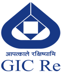 GIC Recruitment 2018