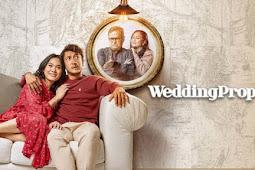 Resensi Film Wedding Proposal (2021)