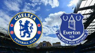 مشاهدة مباراة تشيلسي وإيفرتون بث مباشر | اليوم الاحد 11/11/2018 | Chelsea vs Everton Live