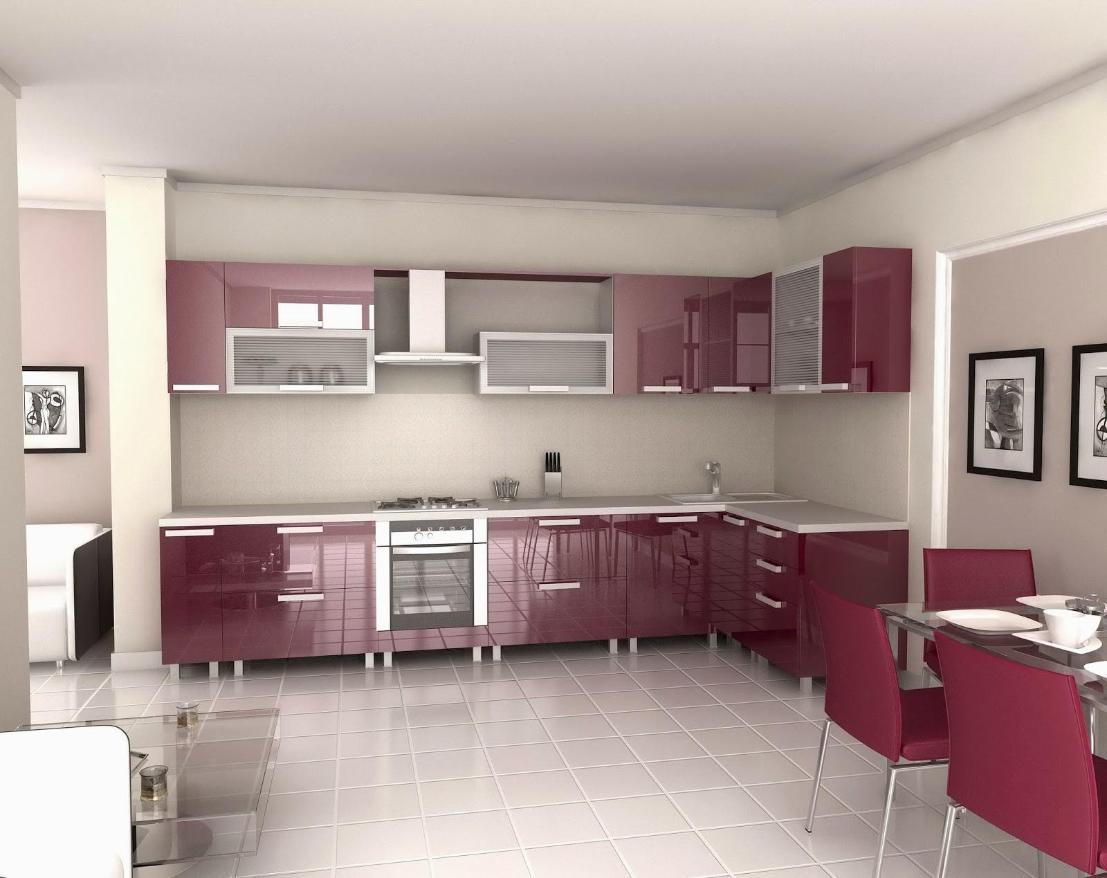 Ganz Design Modern Homes Interior Decorating Ideas