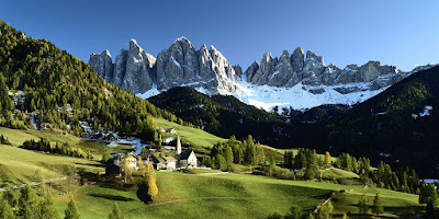 Dove dormire in Veneto al giusto prezzo - Travel blog Viaggynfo