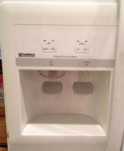 Kenmore 106 - Year of Clean Water on