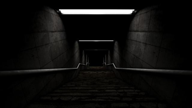 desktop-wallpaper-1920x1080_dark