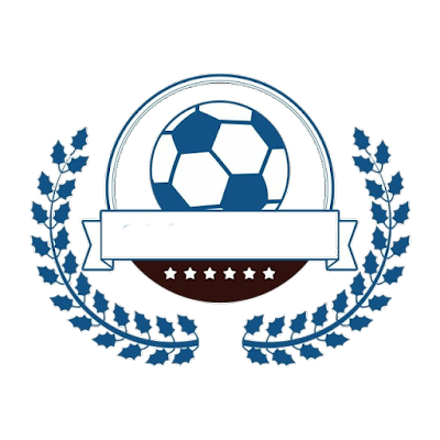 لوجو logo شعار رياضي لتصميم و الكتابة عليها لوجو فارغ png لتصميم و الكتابة عليها