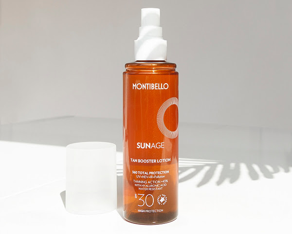 tan-booster-lotion-spf30