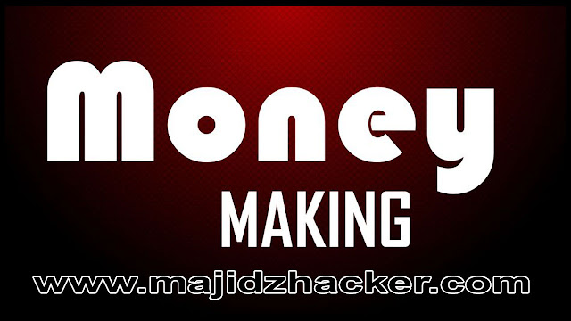 Technical Sagar Money Making Course Free Download