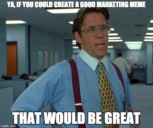 marketing-meme