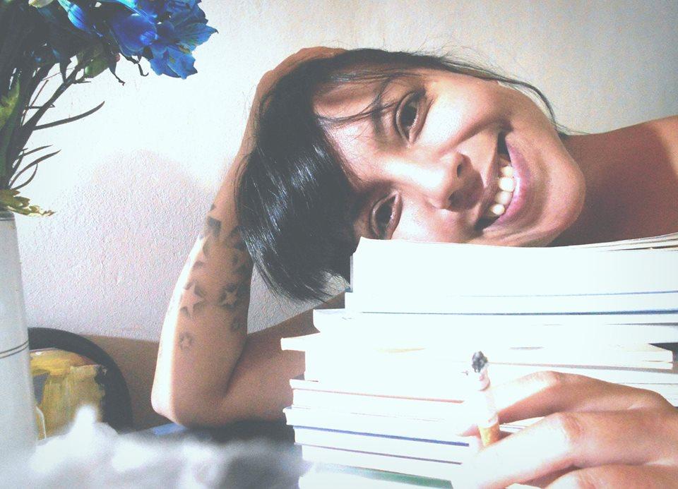 Noelia Palma  4388514c169