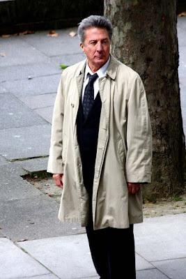 Dustin Hoffman pic