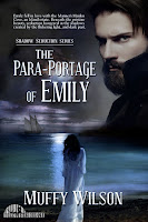 TheParaPortageofEmily_silver%2Blogo New Release: The Para-Portage of Emily New Releases Promotions
