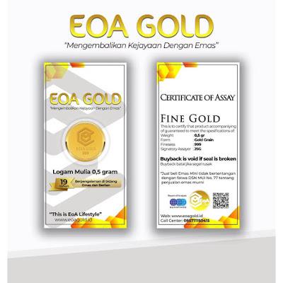 https://www.seputarlm.com/2020/06/harga-emas-eoa-06-06-2020.html