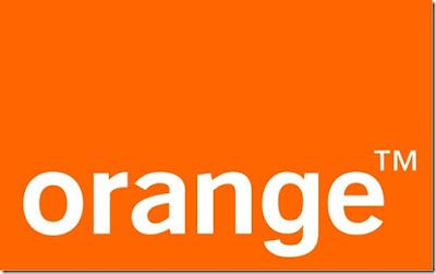 وظائف شركة اورانج للاتصالات - Orange
