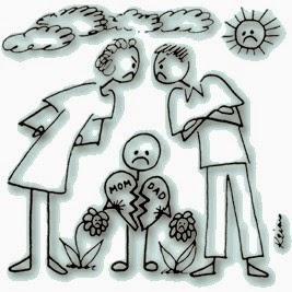 Yang Harus Dilakukan Ketika Cinta Berbuah Duka