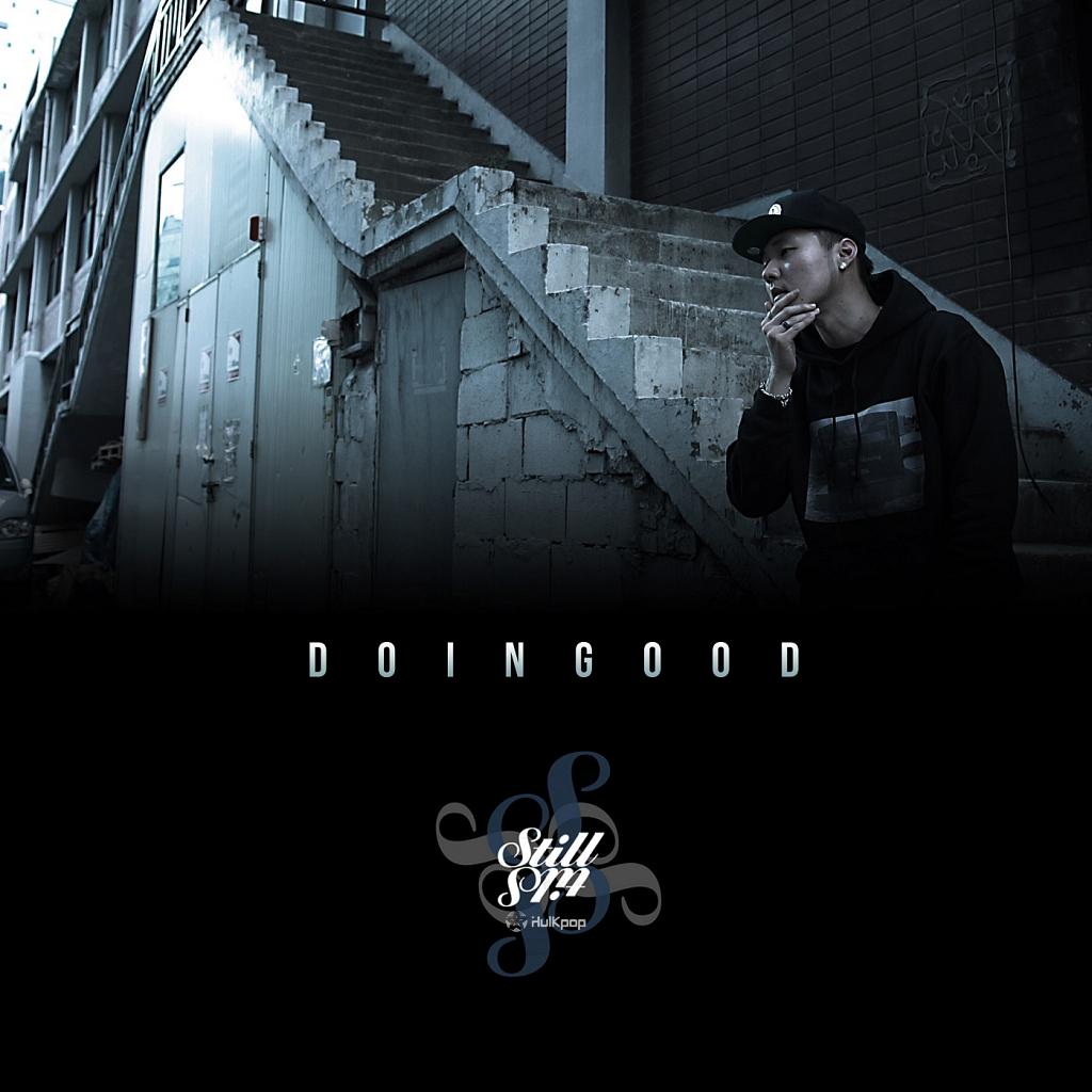 [Single] Still PM – Doingood