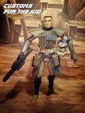 http://customsforthekid.blogspot.com/2014/05/clone-wars-arc-trooper-fives-created-by.html