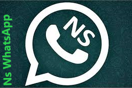 NS 3d whatsapp latest version free download 2019 | Latest NSwhatsapp New version v8.05