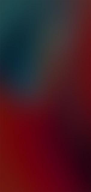 iphone 12 wallpaper dark mode iphone 11 pro max wallpaper dark mode
