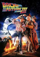 Back to the Future Part III (1990) Dual Audio [Hindi-DD5.1] 720p BluRay ESubs Download