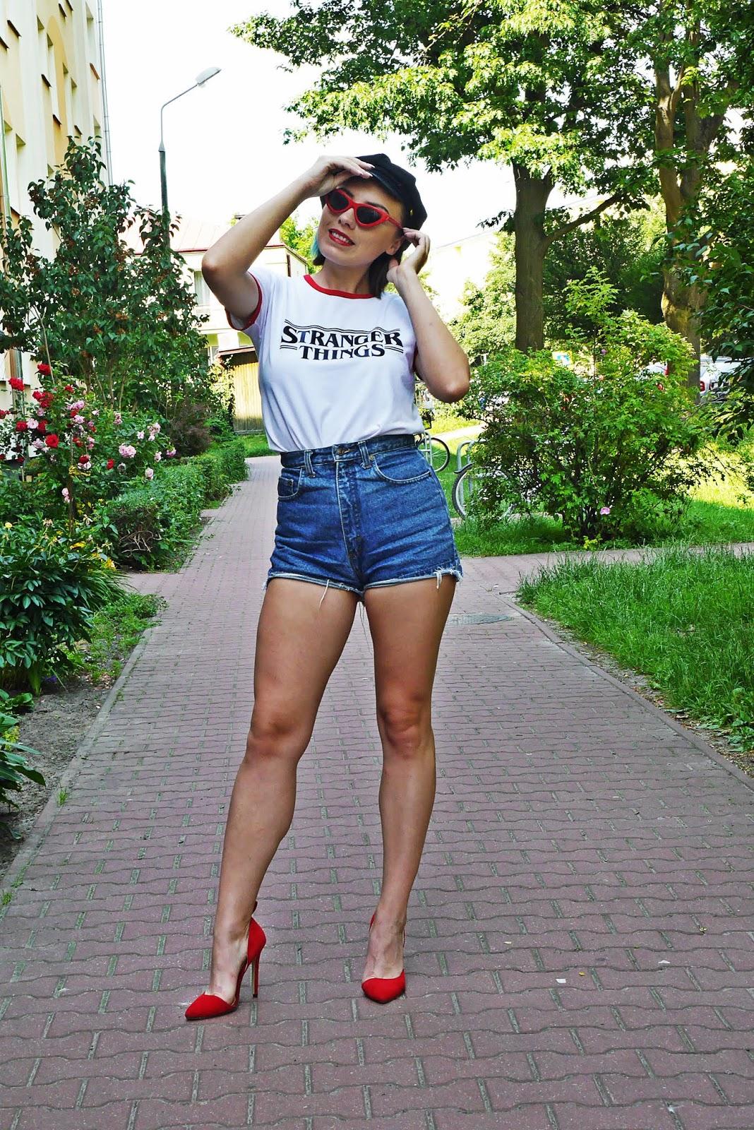 8_pulawy_blog_modowy_blogerka_modowa_karyn_040618
