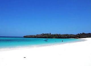 10+ Tempat Wisata di Pulau Rote, Sejuta Pesona di Ujung Selatan Nusantara 1
