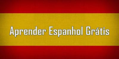 Aprender Espanhol Grátis