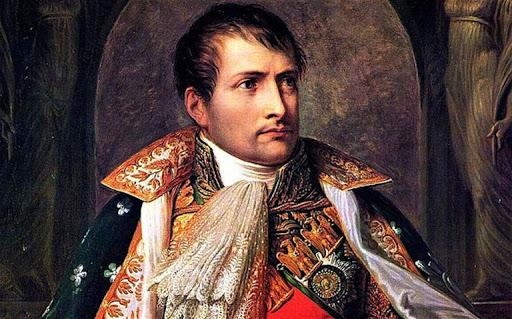 Παύλος Μαρία Βοναπάρτης: Ο 19χρονος ανιψιός του Ναπολέοντα που σκοτώθηκε σε ατύχημα στο Ναύπλιο