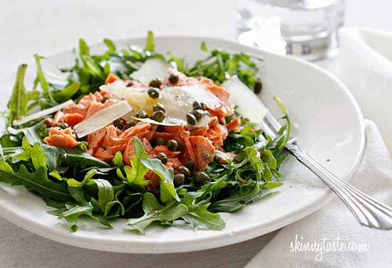 Arugula-Salmon-Salad-with-Capers-and-Shaved-Parmesan.jpg?w=620