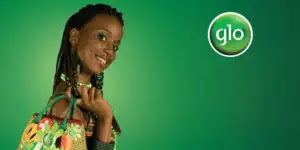 How To Extend Glo 1.2GB For N200 Data PlanValidity To 10 Days