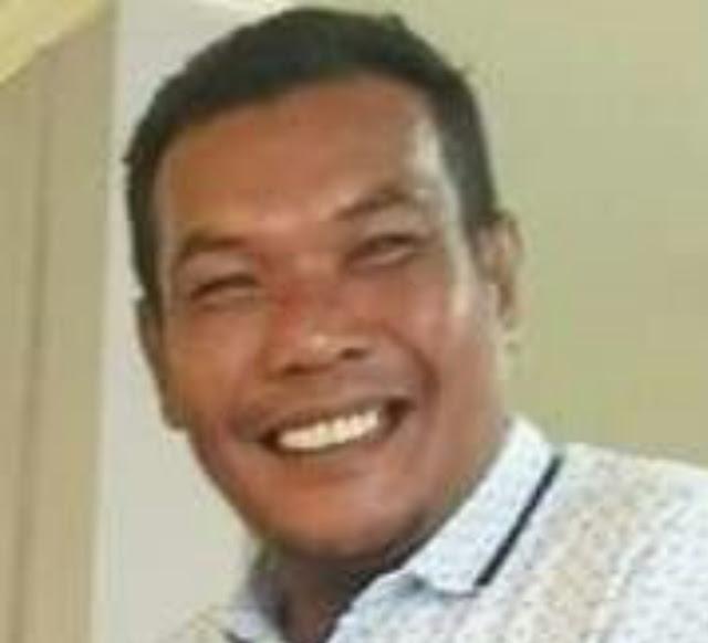 Wakil Ketua I DPRD Lingga Minta Inspektorat Melakukan Audit Sebelum Kades Terpilih Dilantik