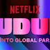 TUDUM: Netflix anuncia evento internacional dedicado a los fans