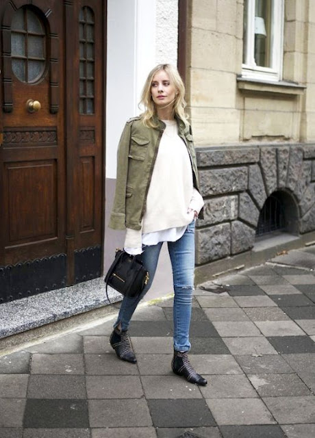 zima co nosic, zimowa moda, street style, moda zima, winter style, winter fashion, cieple szale, plaszcze, co nosic zima,