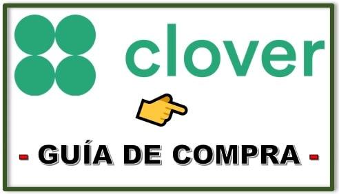 Cómo y Dónde Comprar Criptomoneda CLOVER FINANCE (CLV) Tutorial Actualizado