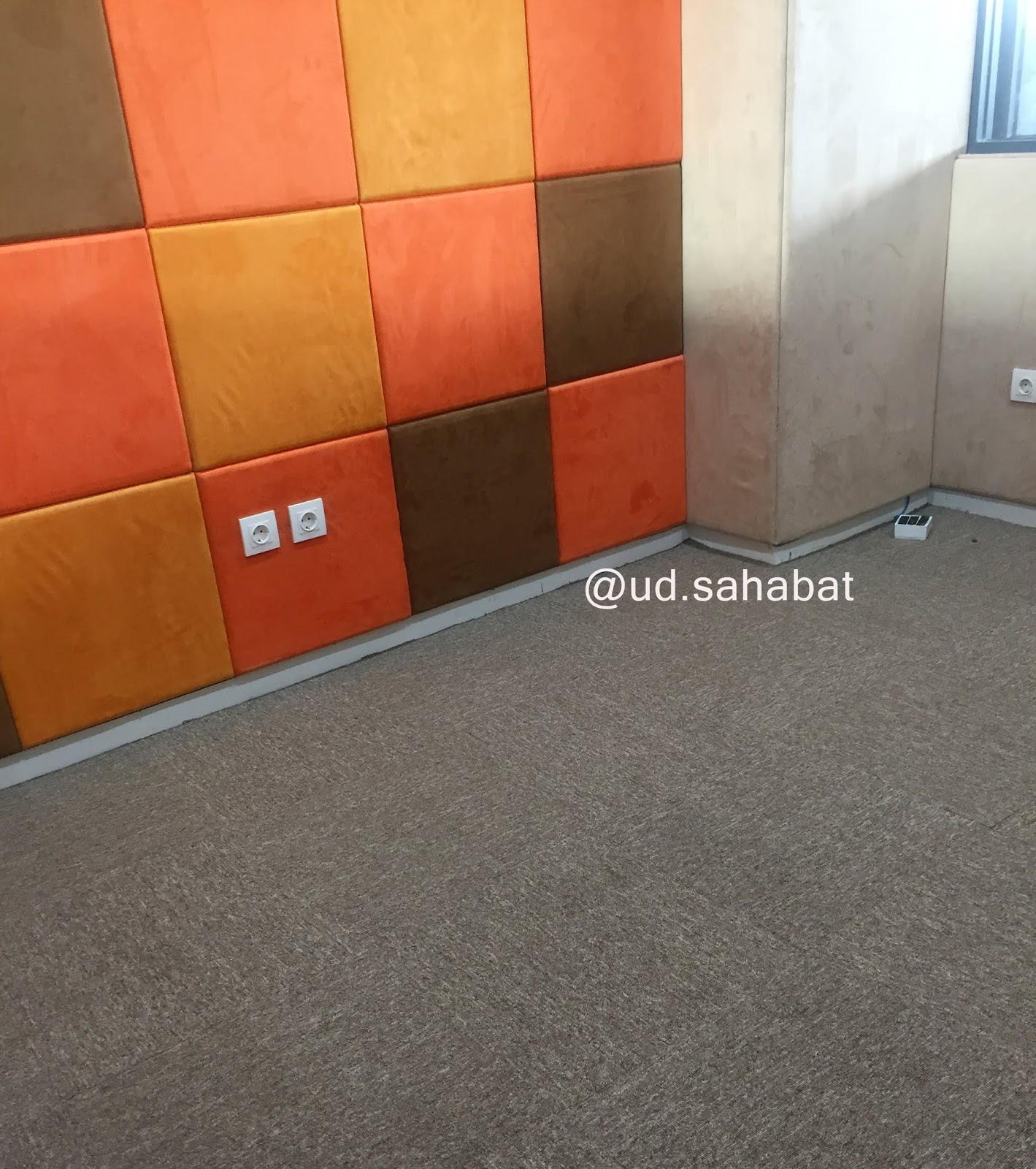 beli karpet kantor rol surabaya/></div> <br /> <div class=