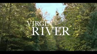 Virgin River Season 3: How To Watch, Release Date, Cast & StoryLine.
