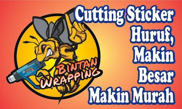 cutting-sticker-huruf