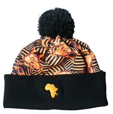 https://www.facebook.com/Africa-Forever-Clothing-355017071225354/?fref=nf