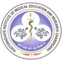 Postgraduate Institute of Medical Education & Research - PGIMER published an official notification for Recruitment of Professor, Assistant Professor, Associate Professor & Additional Professor for 183 posts.