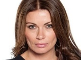 Carla Connor Returning