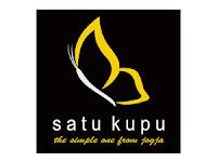 Lowongan Kerja Customer Online di Perusahaan E-Commerce Satukupu - Penempatan Yogyakarta