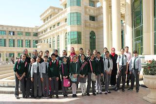 وظائف خالية فى مدرسة دار التربية فى مصر 2017