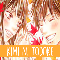 http://aoharaidofansub.blogspot.com/p/kimi-ni-todoke.html