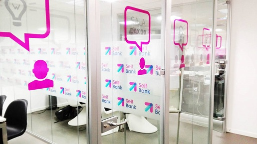 Nuevo plan amigo Self Bank 2018