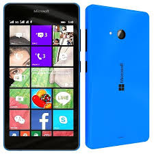 Download Microsoft Lumia 540 Pc Suite Free Support For All Windows