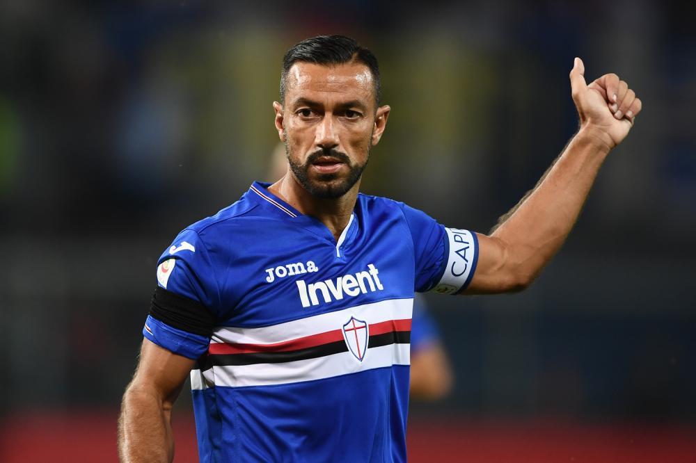 نتيجة مباراة سامبدوريا ونابولي بتاريخ 03-02-2020 الدوري الايطالي