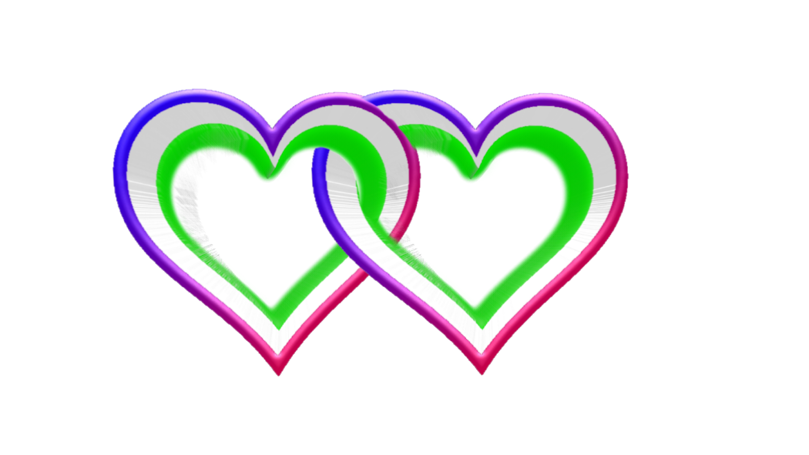 Love Png For Picsart Love Png Text Love Png Background Love
