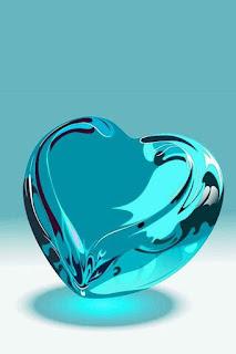 Profil wa biru