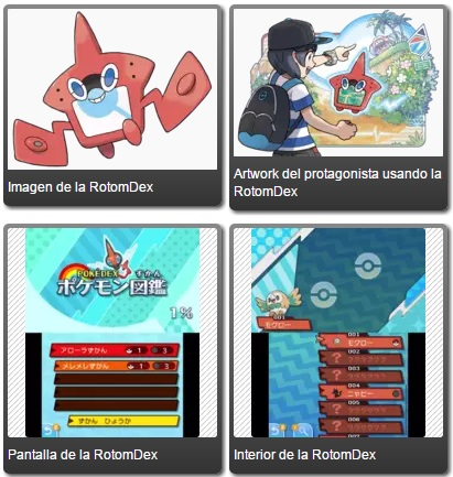 nintendo-3ds-pokemon-sol-pokemon-luna