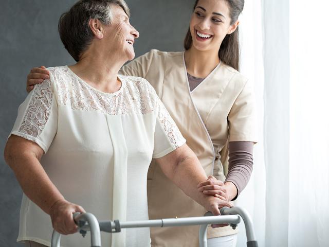 40 Cara untuk Memangkas Risiko Osteoporosis Anda
